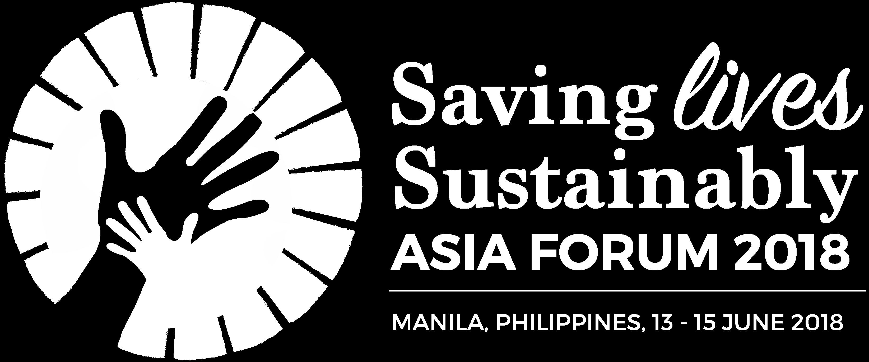 Manila dating forum